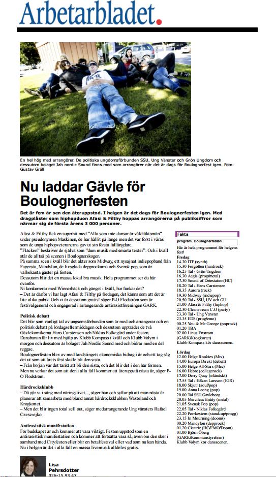 08-ab-nu-laddar-gavle-for-boulognerfesten