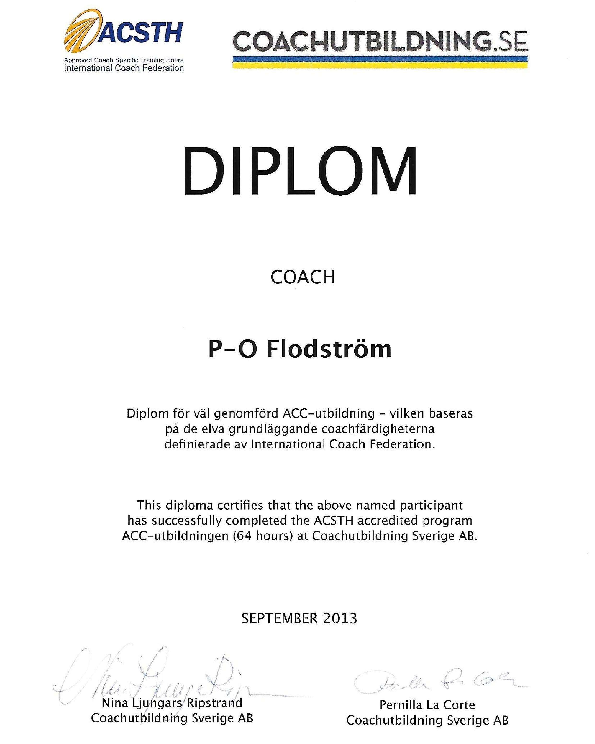 betyg-certifikat-och-komplett-meritlista-for-p-o-flodstrom-2016-page-001