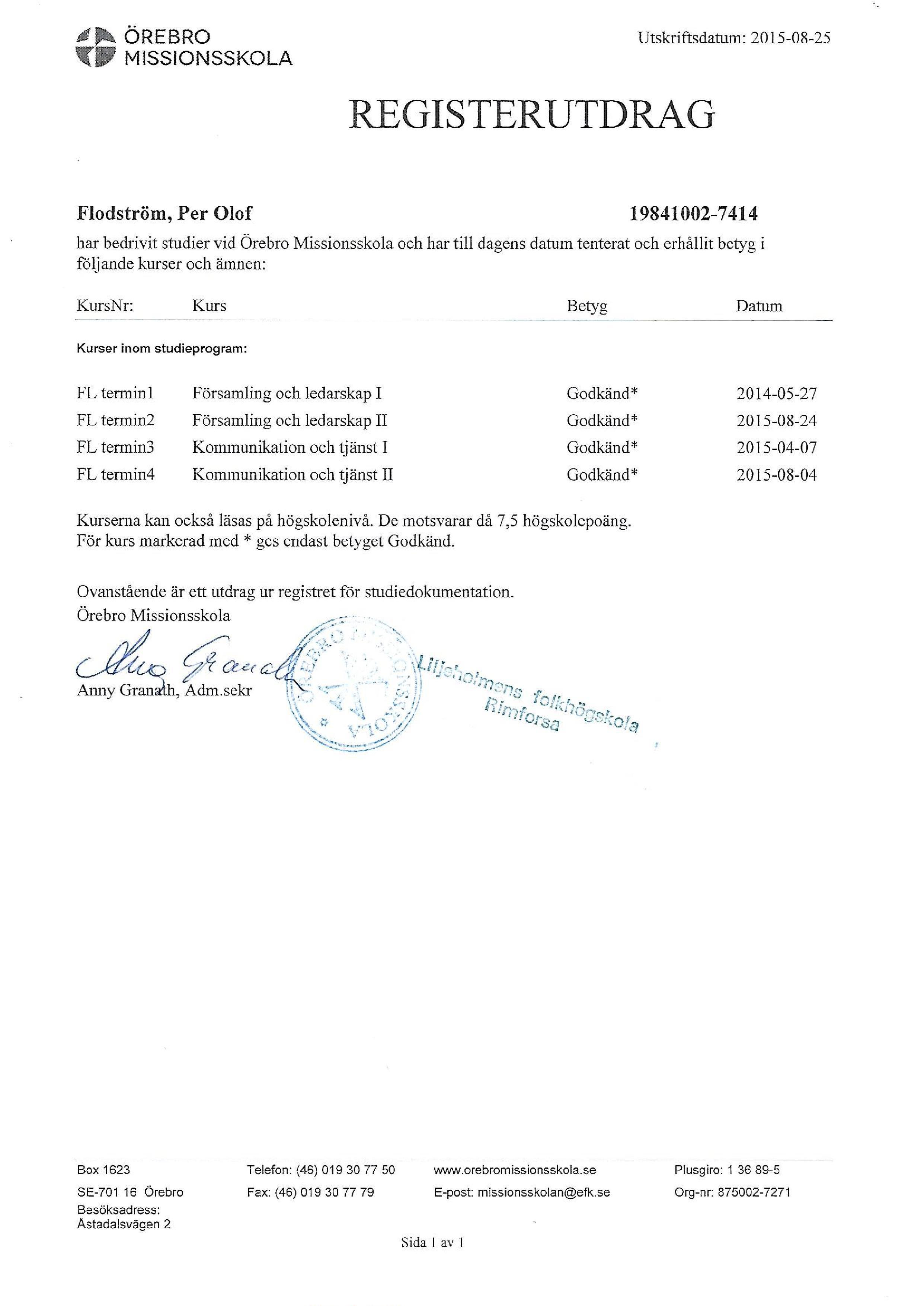 betyg-certifikat-och-komplett-meritlista-for-p-o-flodstrom-2016-page-002
