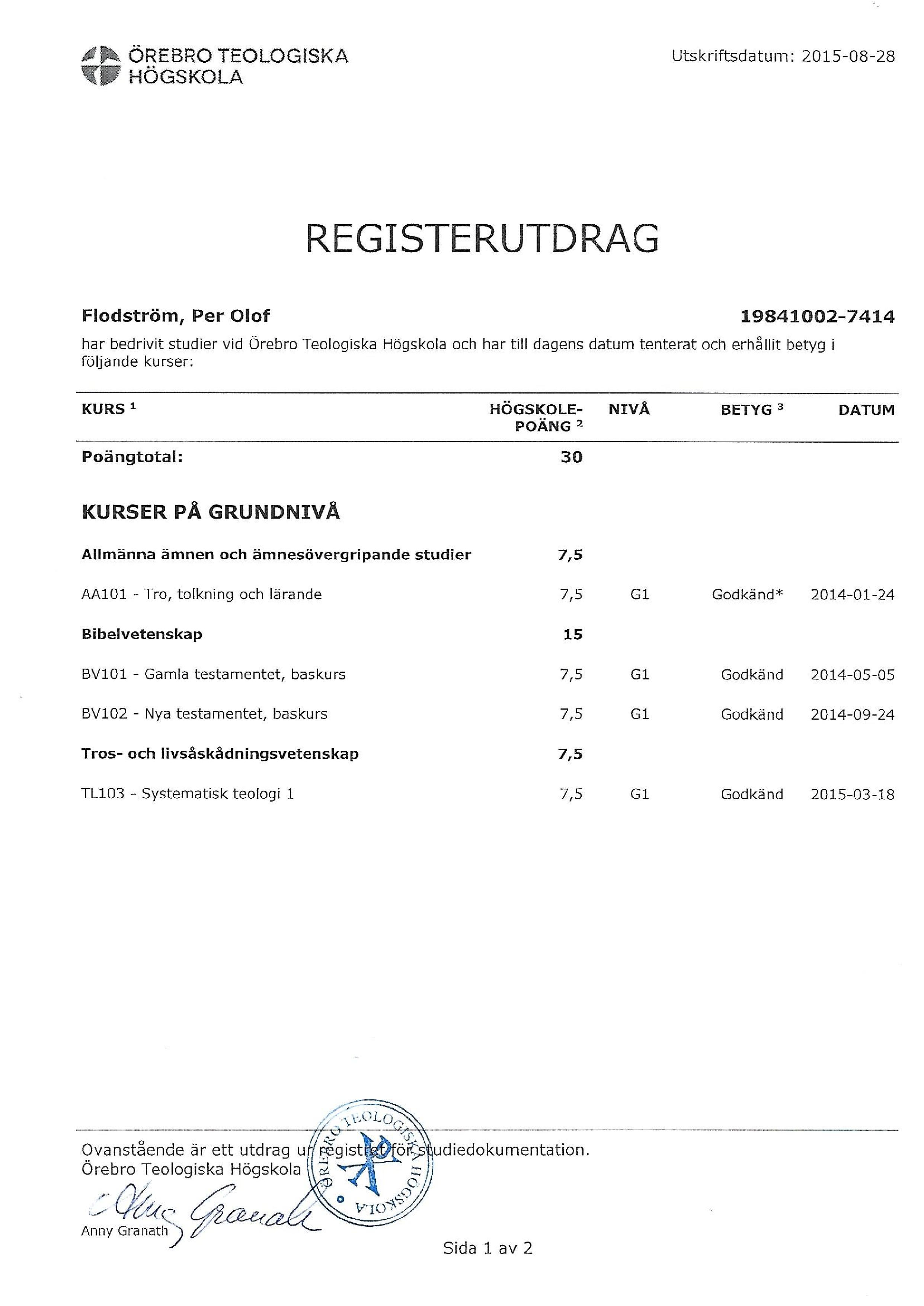 betyg-certifikat-och-komplett-meritlista-for-p-o-flodstrom-2016-page-003