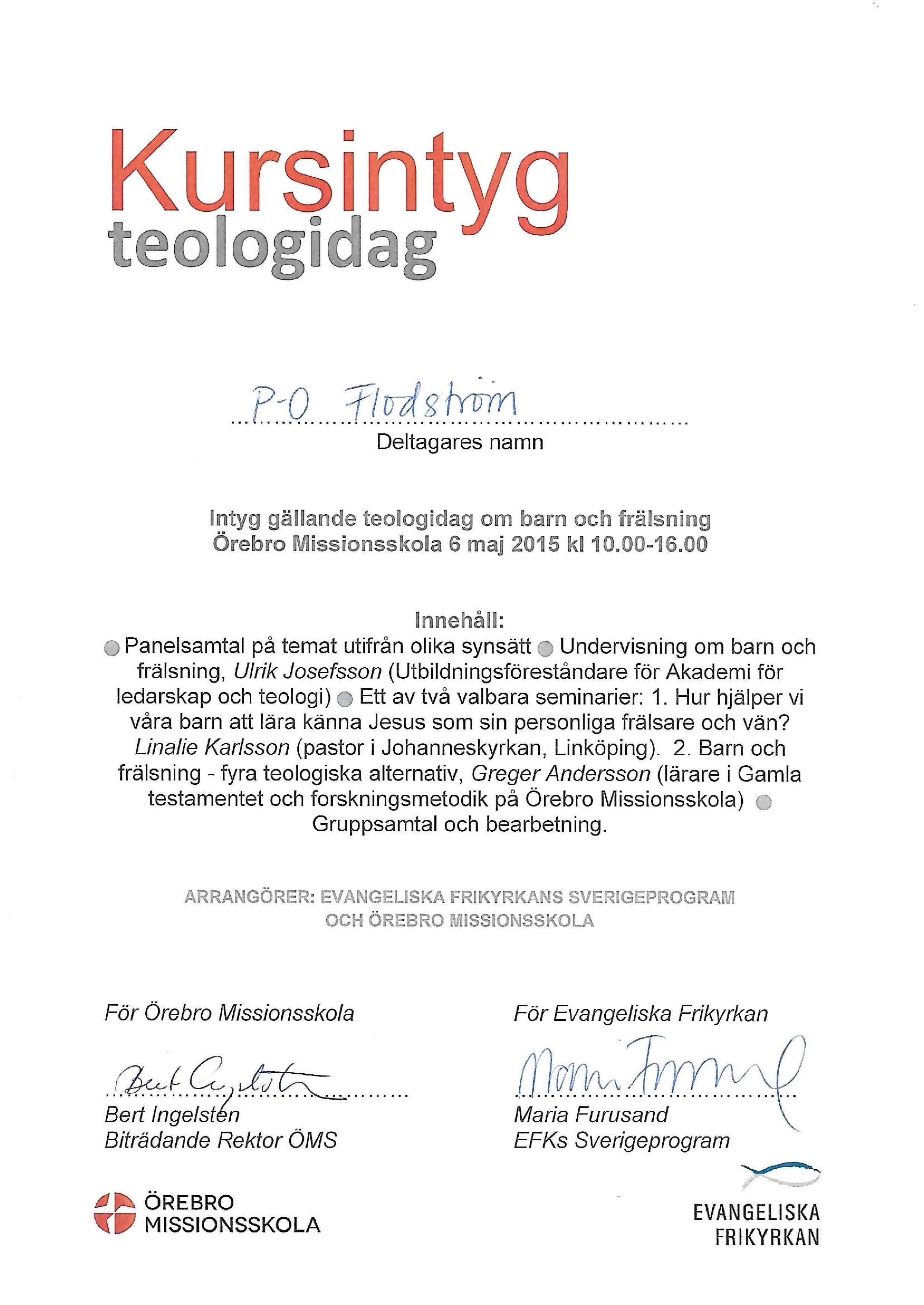 betyg-certifikat-och-komplett-meritlista-for-p-o-flodstrom-2016-page-004