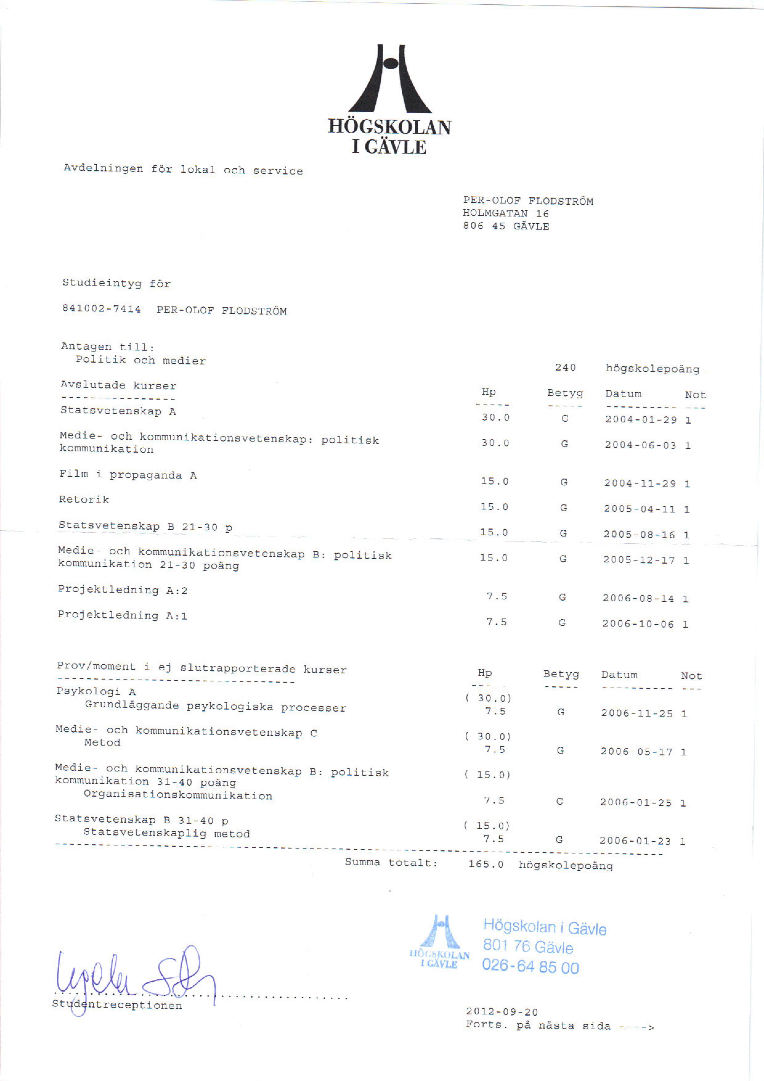 betyg-certifikat-och-komplett-meritlista-for-p-o-flodstrom-2016-page-005