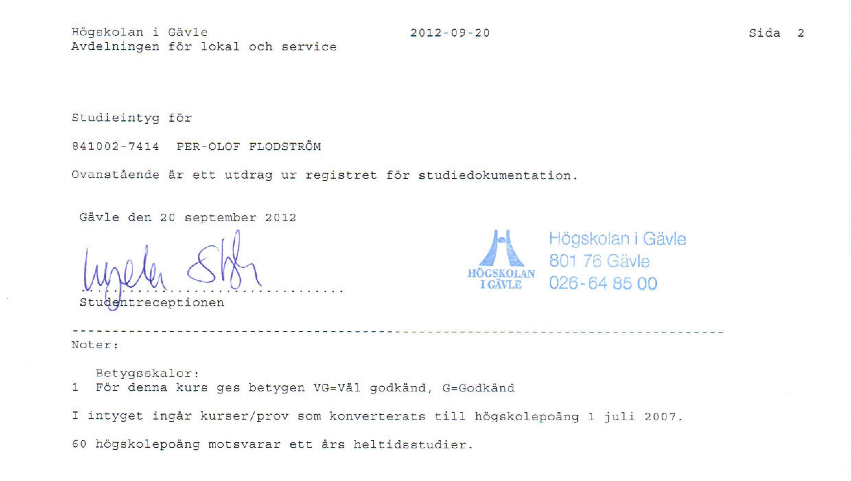 betyg-certifikat-och-komplett-meritlista-for-p-o-flodstrom-2016-page-006