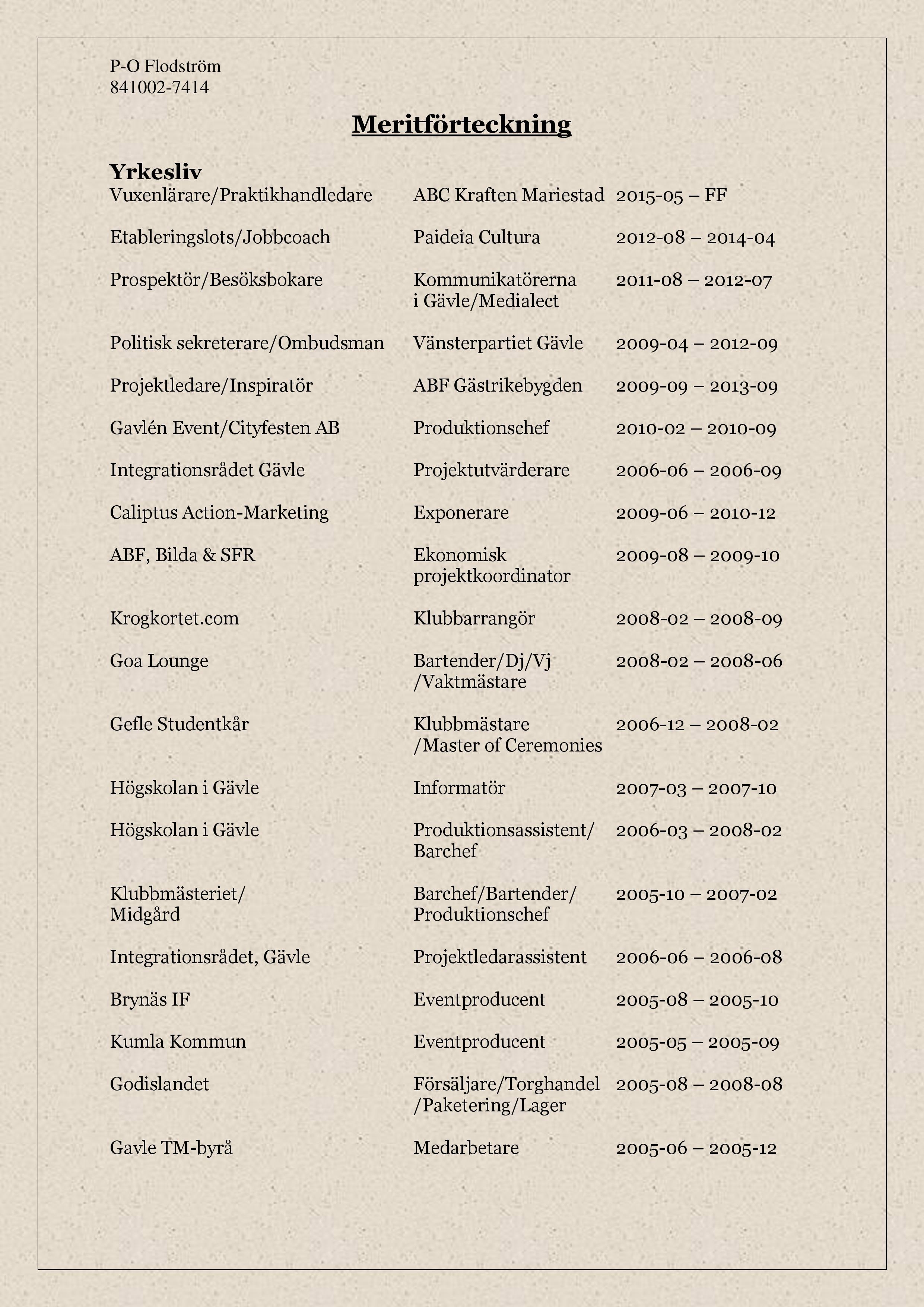 betyg-certifikat-och-komplett-meritlista-for-p-o-flodstrom-2016-page-009