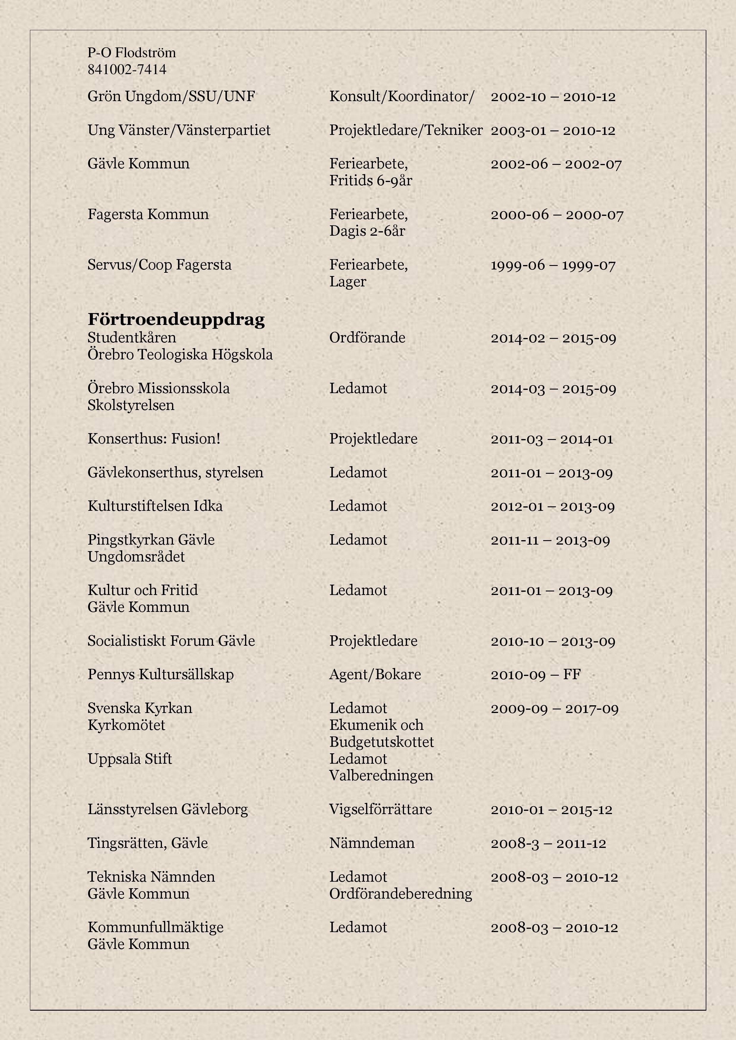 betyg-certifikat-och-komplett-meritlista-for-p-o-flodstrom-2016-page-010