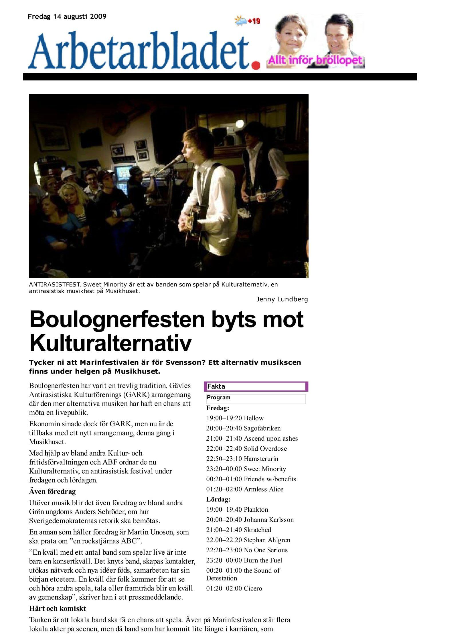 boulognerfesten-byts-mot-kulturalternativ-noje-www-arbetarbladet-1