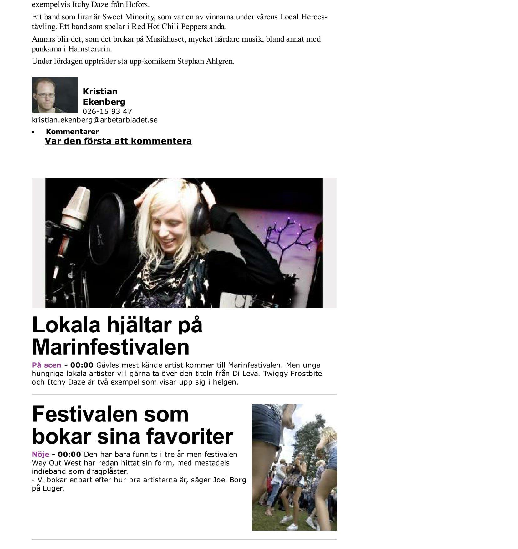 boulognerfesten-byts-mot-kulturalternativ-noje-www-arbetarbladet-2