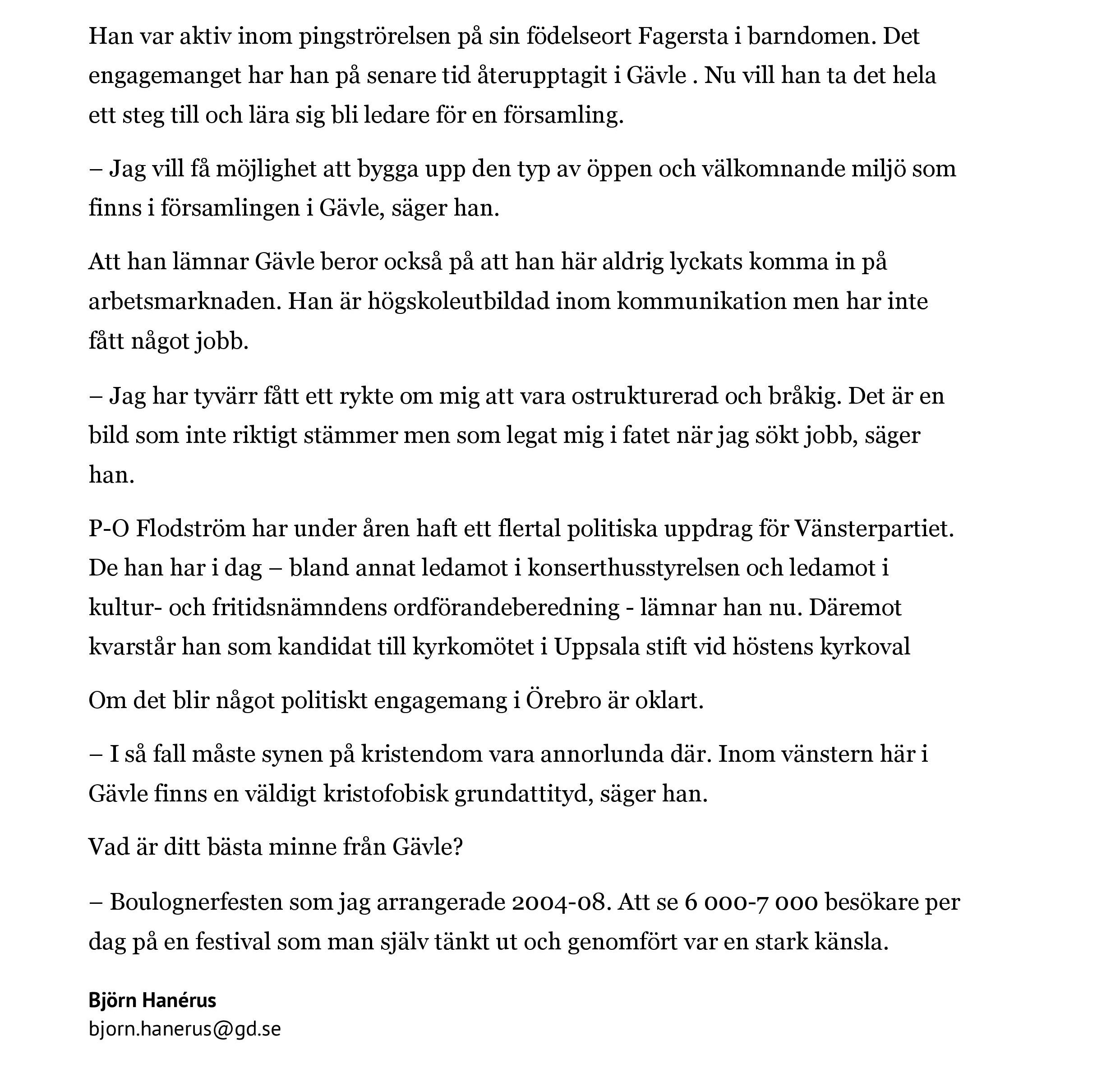 flodstrom-lamnar-gavle-page-002