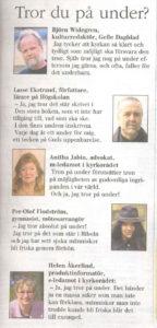 helsides-annons-i-ab-och-gd-13-april-2003