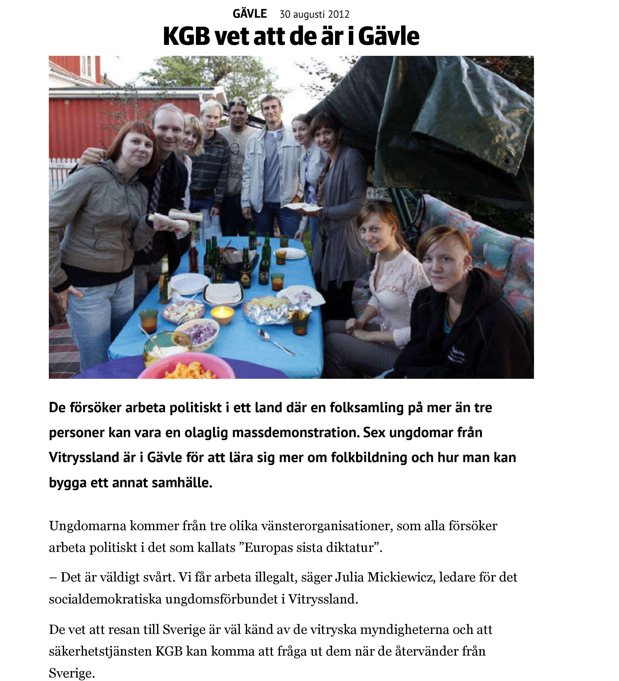 kgb-vet-att-de-ar-i-gavle-gavle-www-gd-page-001