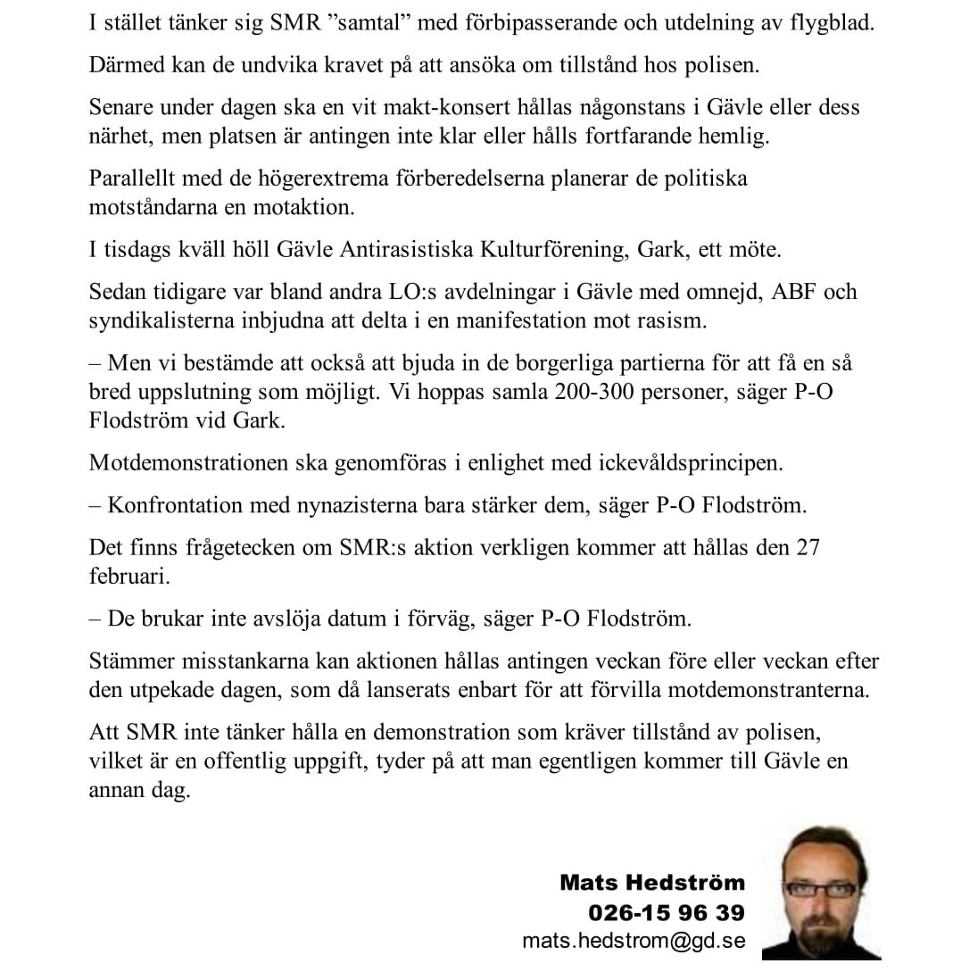nynazisterna-ska-inte-fa-sta-oemotsagda-gavle-www-gd-2