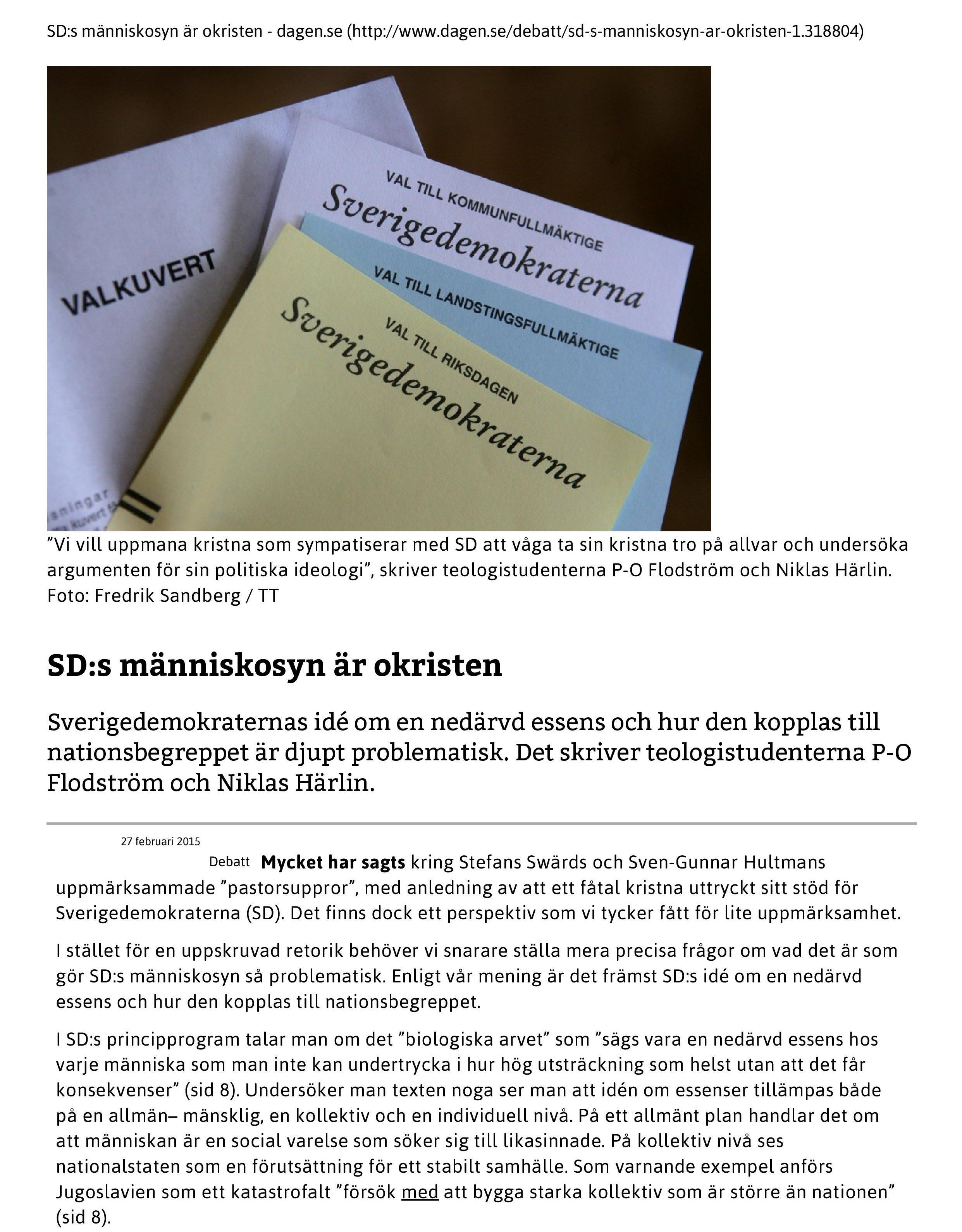 sd_s-manniskosyn-ar-okristen-dagen-page-001