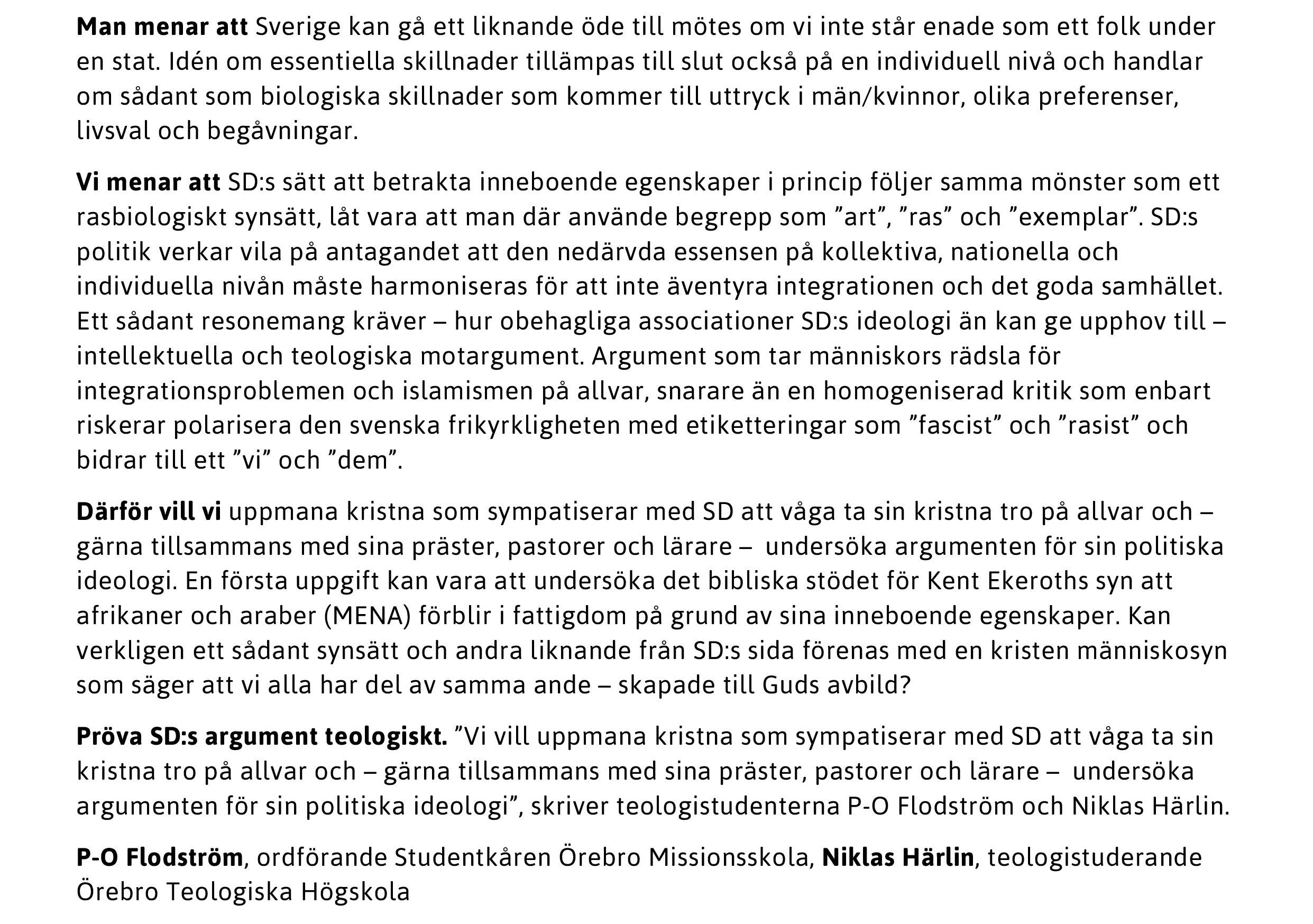 sd_s-manniskosyn-ar-okristen-dagen-page-002