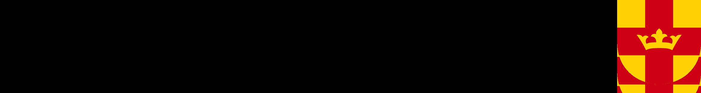 sk_logo_rgb2