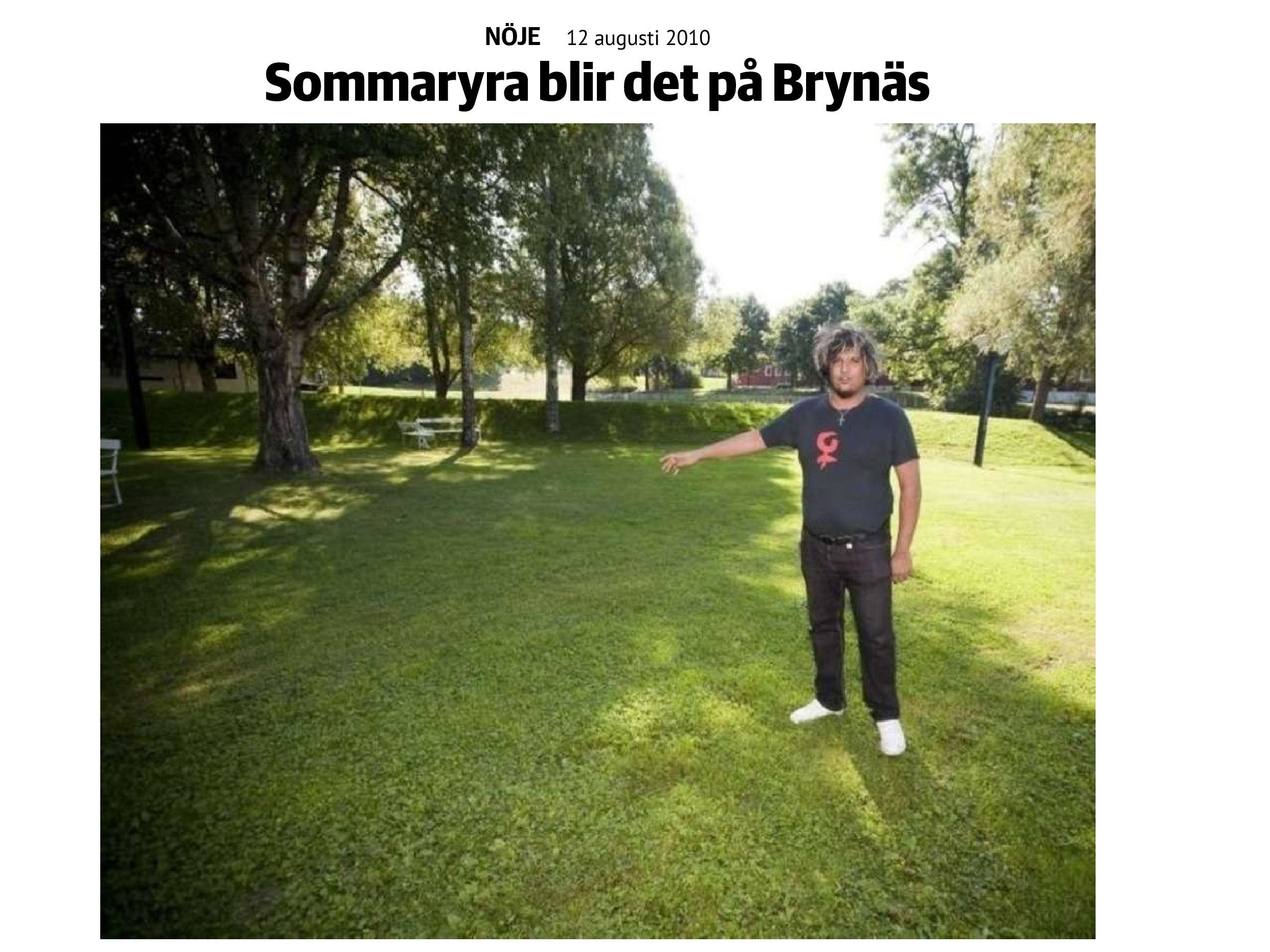 sommaryra-blir-det-pa-brynas-noje-www-gd-page-001