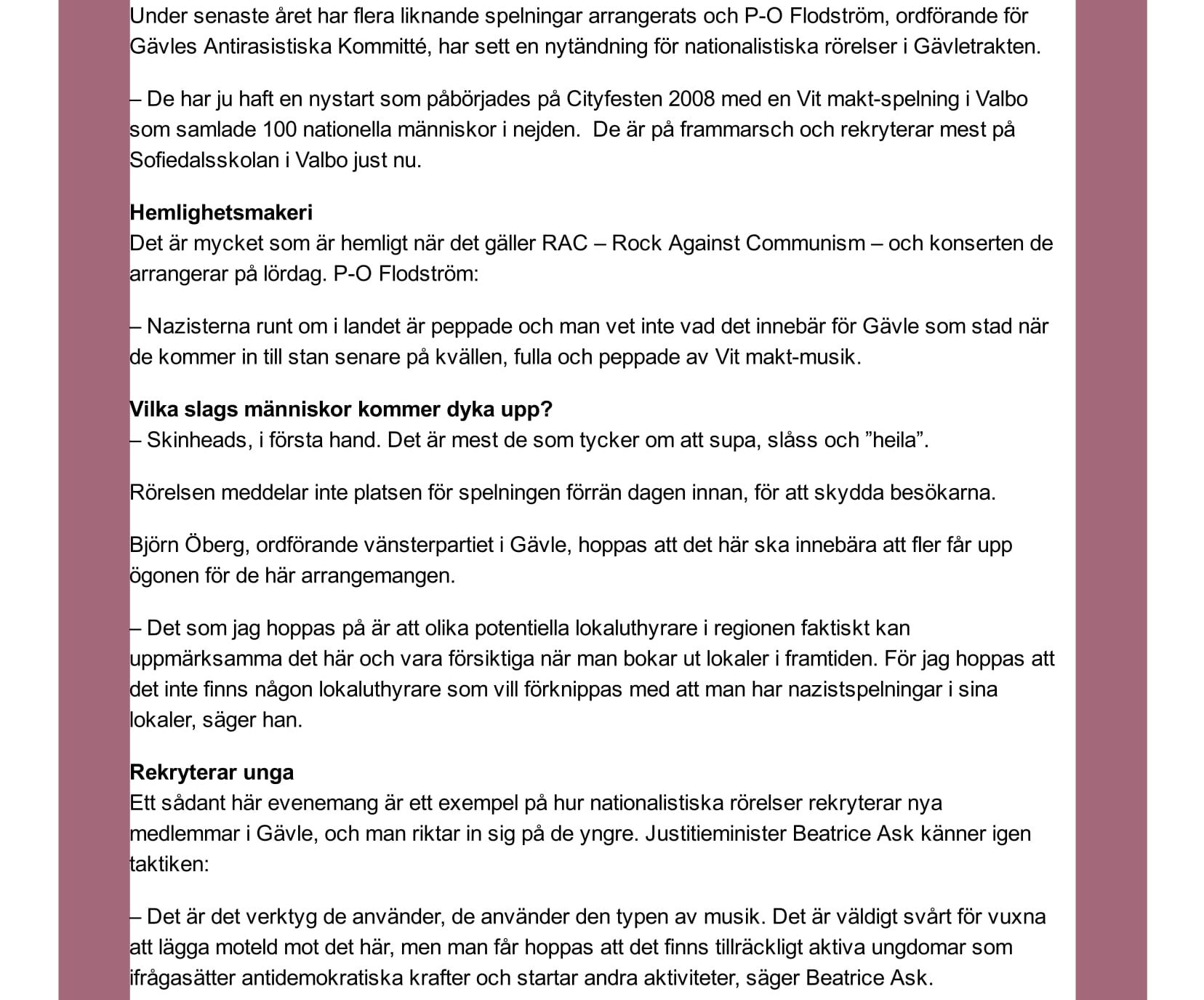 vit-makt-konsert-i-gavle-p4-gavleborg-_-sveriges-radio-2
