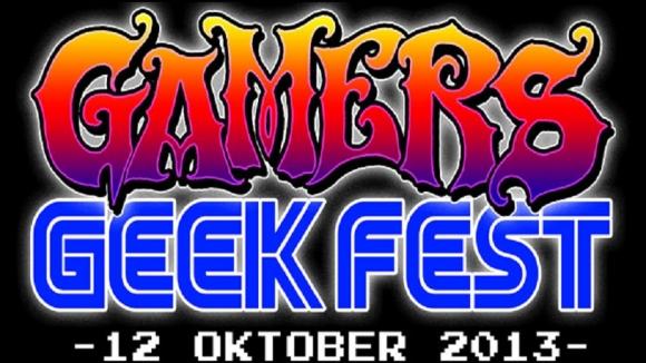 gamersgeekfest2013-580x326