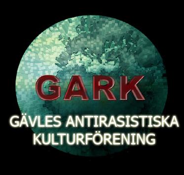 GARK loga 2002-2012